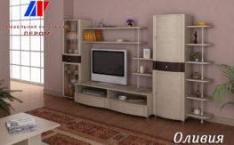 oliviya-31_16