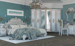 Medea_katalog_11_got_kont_textil_kap_gotov